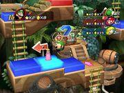 Mario-party-8-q 52