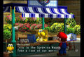 Thumbnail for version as of 07:49, September 18, 2011