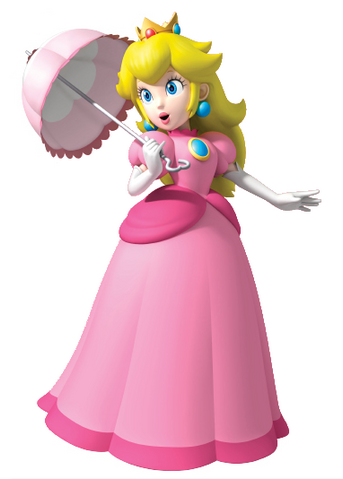 File:PeachwithParasol.png