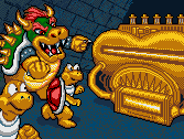 File:Bowsertimemachine.png