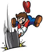 Mariohammer