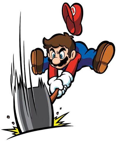 File:Mariohammer.jpg