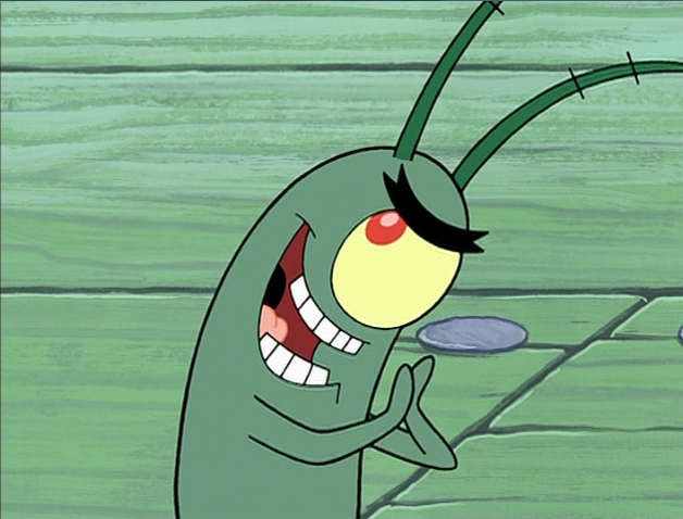 File:Plankton.png