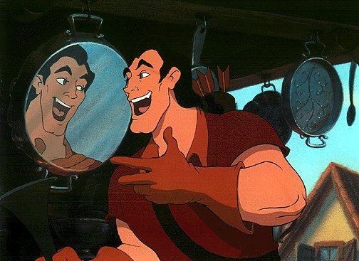 File:Gaston6.jpg