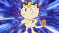 File:250px-Meowth Team Rocket.png