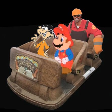 File:Mario snow white 1.jpg