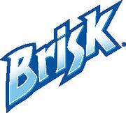 220px-Lipton Brisk 2012 logo