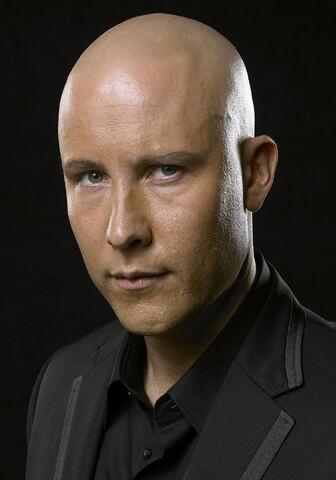 File:Lex Luthor-1.jpg