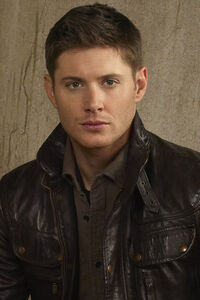 Jensen 2
