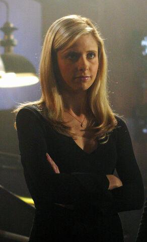 File:Buffy Pryde 3.jpg