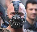 Malgus Bane