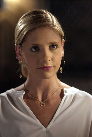 File:Buffy Pryde 2.jpg
