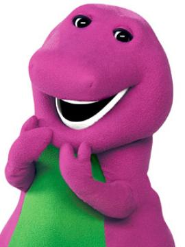 File:Barney 3.jpg