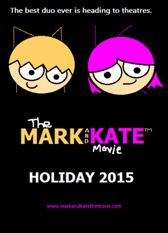 File:Themarkandkatemovieposter.png