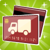 File:Questicon cargo card 2.png