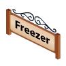 File:Freezer.png