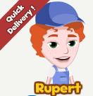 File:Rupert.png