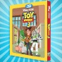 ToyStory3Bluray