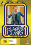 Blankety Blanks DVD Vol 2