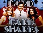 Card-sharks