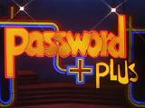 PasswordPlus