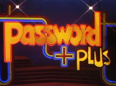 File:PasswordPlus.png
