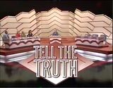 Tell the Truth 1984