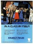 FFAD19815