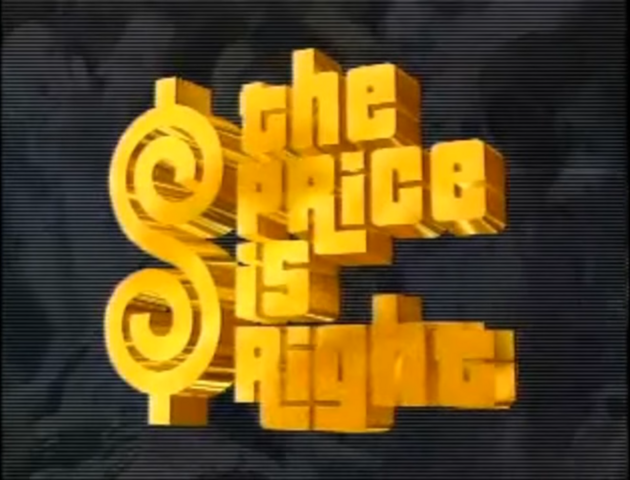 File:ThePriceisRight10.png