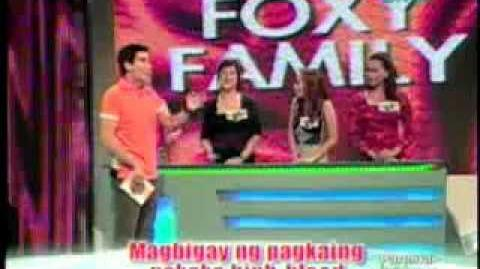 Family Feud (Philippines)-3