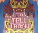 To Tell the Truth (1969)