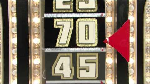 The Price is Right 2010 Video Game TV Spot