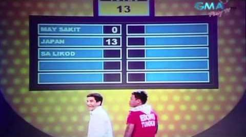 Family Feud (Philippines)-2
