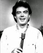 Johnny Lopez