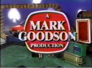 MGP CS mid 1988