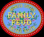 Feud-divorcedcouples-90s