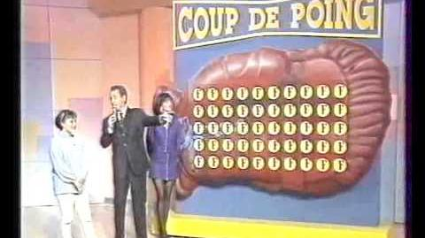 The Price is Right (France)-1399047271