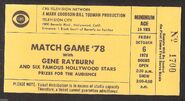 MGTicket19782