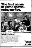 WML 4-3-1972