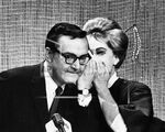 I've Got A Secret January 25, 1965