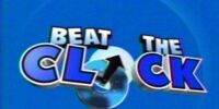 Beat the Clock (2002)