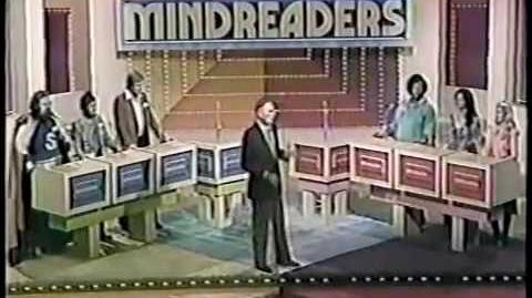 Mindreaders intro, 12 31 79-0