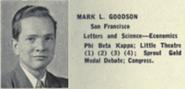 MarkGoodson1937