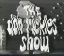 The Don Rickles Show