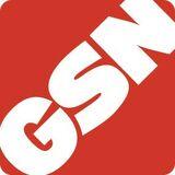 GSN2015