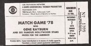 MGTicket19784