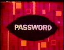 File:Password.png