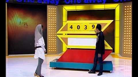 The Price is Right (Indonesia)-0