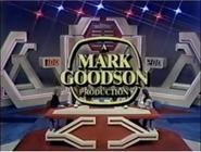 MGP SP December 1984