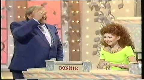 Blankety Blank 1989 or 1990 - Part 2 2